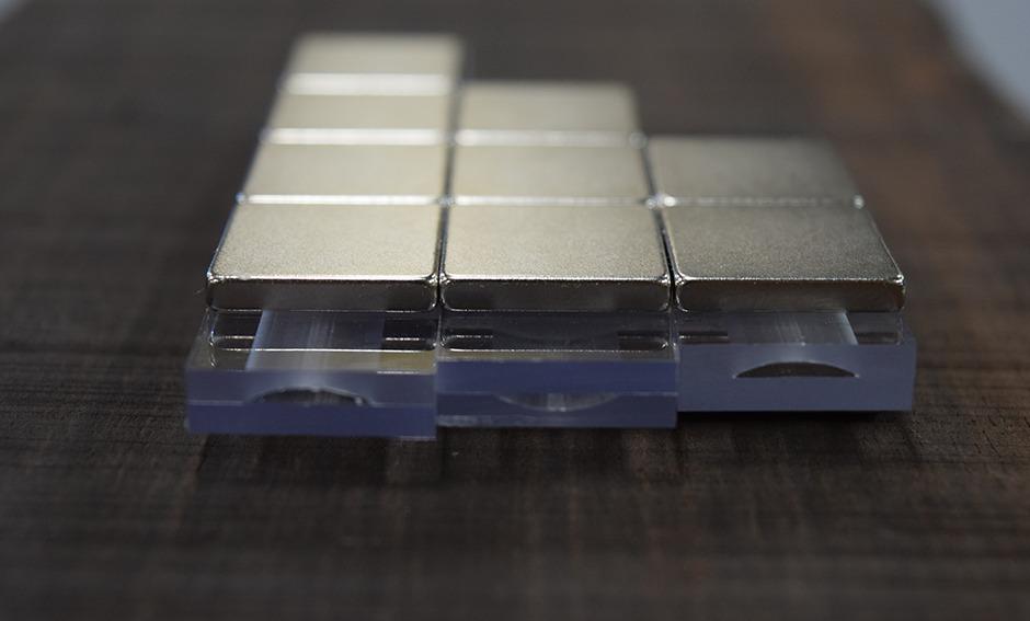 magnet tools crack
